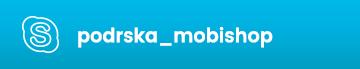 Mobi-Skype podrska