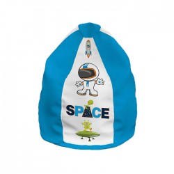 Lazy Bag M Space