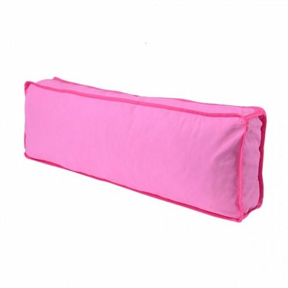 Dekorativni Jastuk Roze/Pink
